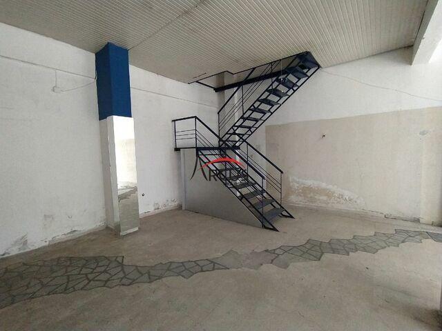 Εικόνα 5 από 10 - Κατάστημα 172 τ.μ. -  Σταυρούπολη
