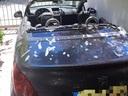 Φωτογραφία για μεταχειρισμένο PEUGEOT 207 CC Sport Pack του 2007 στα 5.800 €