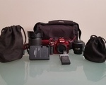 Φωτογραφικές μηχανές Nikon - Χαλάνδρι