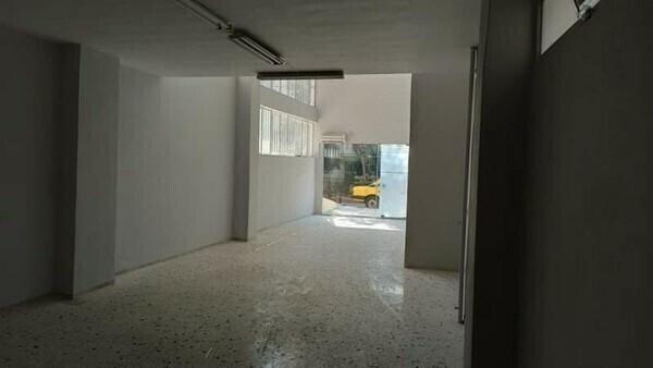 Εικόνα 4 από 7 - Επαγγελματικό κτίριο 134 τ.μ. -  Νέα Ιωνία -  Κέντρο