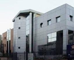 Ενοικίαση επαγγελματικού χώρου Βούλα (Άνω Βούλα) Γραφείο 380 τ.μ. ανακαινισμένο