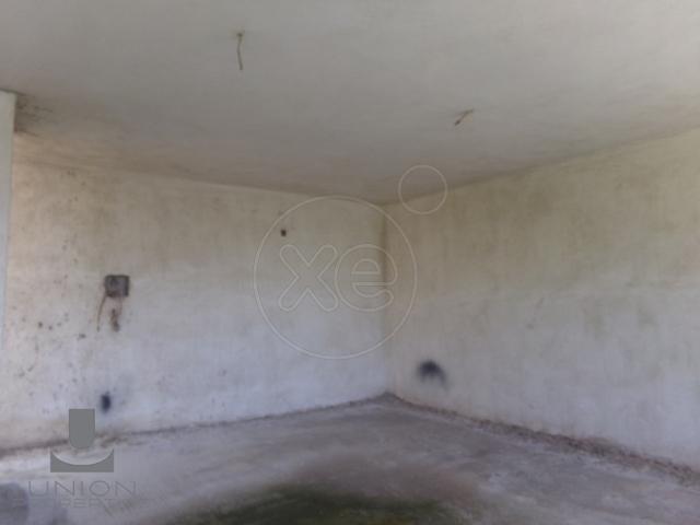 Ενοικίαση επαγγελματικού χώρου Βριλήσσια (Κέντρο) Γραφείο 165 τ.μ.
