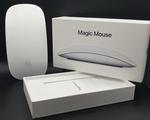Magic Mouse 2 Apple - Αιγάλεω