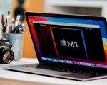MacBook Air M1 512gb σφραγισμένο - Νέα Σμύρνη