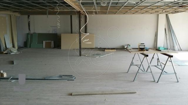 Ενοικίαση επαγγελματικού χώρου Βριλήσσια (Κέντρο) Γραφείο 220 τ.μ.