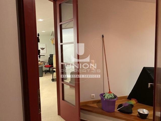 Εικόνα 4 από 15 - Γραφείο 120 τ.μ. -  Δημοδιδασκάλων