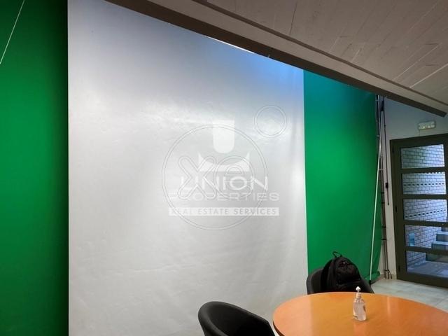 Εικόνα 9 από 15 - Γραφείο 120 τ.μ. -  Δημοδιδασκάλων