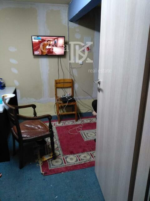 Εικόνα 15 από 27 - Κατάστημα 216 τ.μ. -  Σταυρούπολη