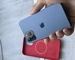IPhone 12 Pro Max 256gb - Κολωνάκι