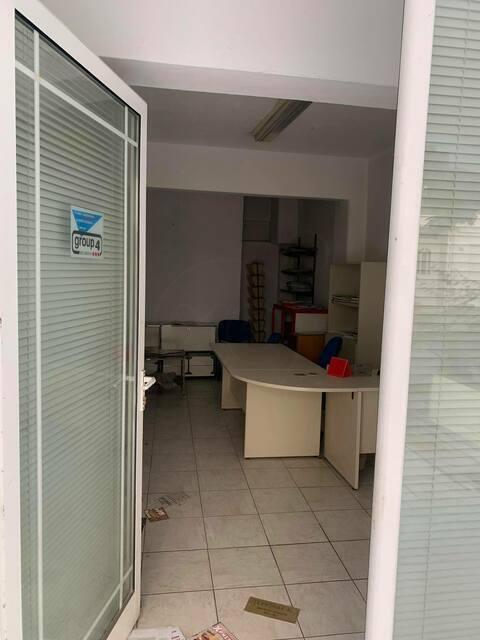 Εικόνα 3 από 9 - Γραφείο 20 τ.μ. -  Σταυρούπολη