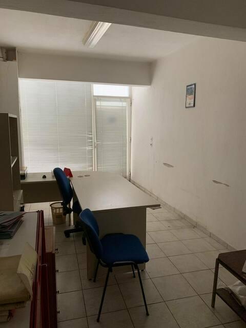 Εικόνα 5 από 9 - Γραφείο 20 τ.μ. -  Σταυρούπολη