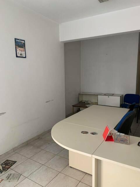 Εικόνα 7 από 9 - Γραφείο 20 τ.μ. -  Σταυρούπολη