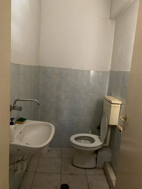 Εικόνα 8 από 9 - Γραφείο 20 τ.μ. -  Σταυρούπολη