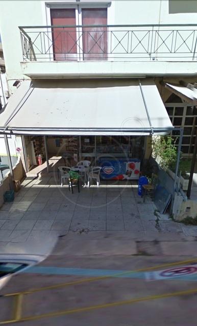 Ενοικίαση επαγγελματικού χώρου Αργυρούπολη (Κέντρο) Κατάστημα 58 τ.μ.