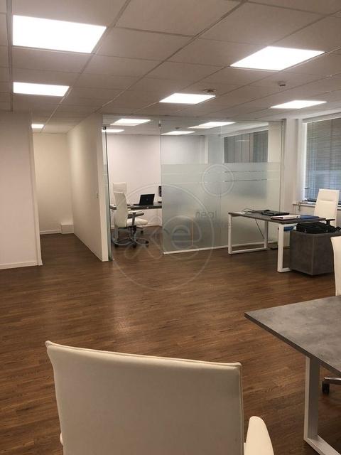 Ενοικίαση επαγγελματικού χώρου Μαρούσι (Σωρός) Γραφείο 86 τ.μ. ανακαινισμένο