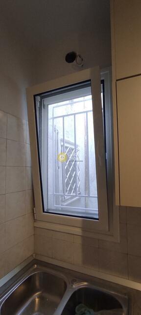 Εικόνα 10 από 18 - Γραφείο 48 τ.μ. -  Αμφιθέα