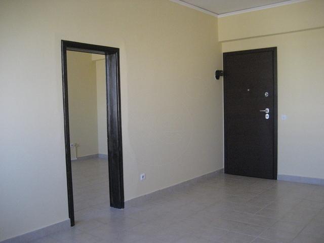Ενοικίαση επαγγελματικού χώρου Πειραιάς (Τερψιθέα) Γραφείο 44 τ.μ.
