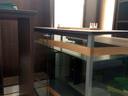 Εικόνα 2 από 5 - Επιπλα Καταστήματος -  Κέντρο Αθήνας >  Πατήσια