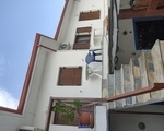Rooms to let - Νομός Μαγνησίας
