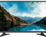 Πωλείται τηλεόραση 32
