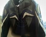 Ανδρικά Ρούχα - Πατήσια
