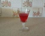 Κρασί - Νομός Φθιώτιδας