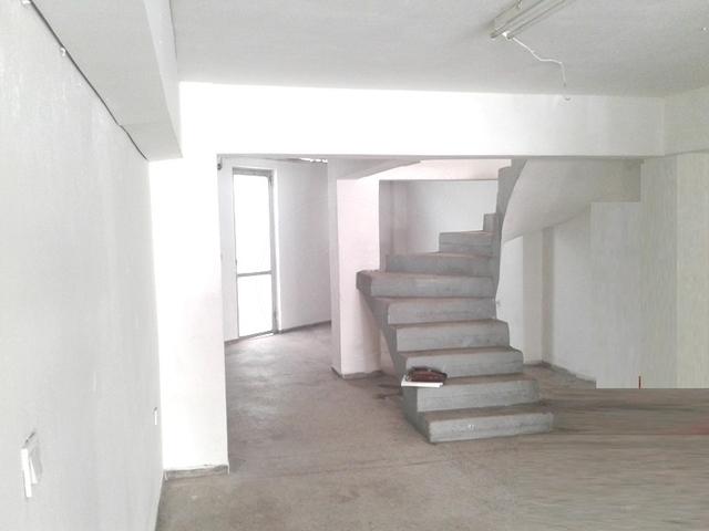 Ενοικίαση επαγγελματικού χώρου Νέα Ιωνία (Άγιοι Ανάργυροι) Επαγγελματικός χώρος 108 τ.μ.