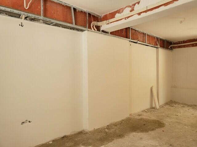 Εικόνα 1 από 1 - Γραφείο 44 τ.μ. -  Γκύζη