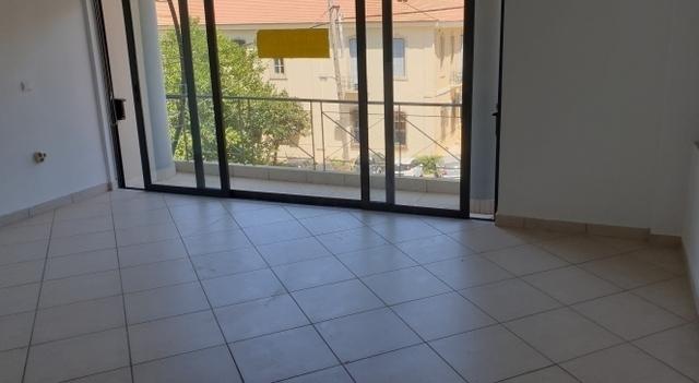 Ενοικίαση επαγγελματικού χώρου Χανιά Γραφείο 50 τ.μ.