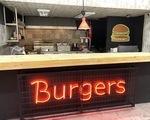 Fast food Επιχείρηση - Παλλήνη