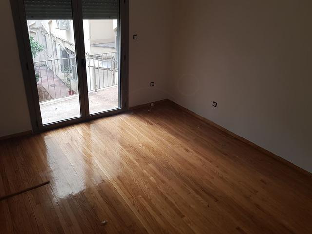 Ενοικίαση επαγγελματικού χώρου Αθήνα (Αμπελόκηποι) Διαμέρισμα 95 τ.μ.