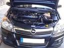 Φωτογραφία για μεταχειρισμένο OPEL ASTRA Sport 1.6 Turbo, 180ps του 2008 στα 7.800 €