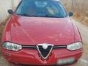 Φωτογραφία για μεταχειρισμένο ALFA ROMEO 156 1.6 T. Spark του 2000 στα 1.500 €