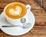 Πώληση καφέτεριας - Πειραιάς (Κέντρο)