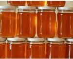 Πωλειται μέλι παραγωγής μας εξαιρετικό - Γαλάτσι