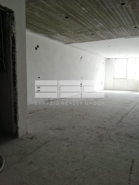 Ενοικίαση επαγγελματικού χώρου Περιστέρι (Ανθούπολη) Γραφείο 61 τ.μ.