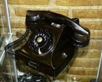 Τηλέφωνο - Πειραιάς (Κέντρο)