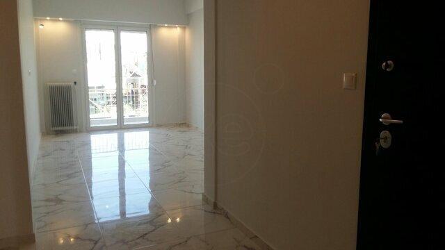 Ενοικίαση επαγγελματικού χώρου Νέα Σμύρνη (Κέντρο) Διαμέρισμα 70 τ.μ. ανακαινισμένο