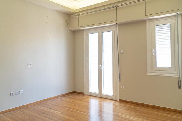 Ενοικίαση επαγγελματικού χώρου Χαλάνδρι (Δημαρχείο) Γραφείο 67 τ.μ. ανακαινισμένο