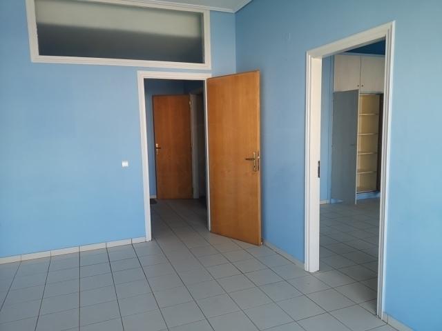 Ενοικίαση επαγγελματικού χώρου Καλαμάτα Επαγγελματικός χώρος 53 τ.μ.