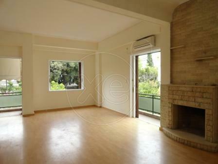 Ενοικίαση επαγγελματικού χώρου Μαρούσι (Νέο Τέρμα) Διαμέρισμα 95 τ.μ.