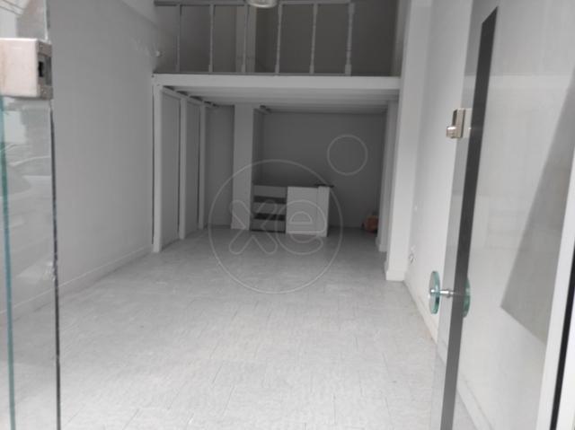 Ενοικίαση επαγγελματικού χώρου Αθήνα (Αμπελόκηποι) Κατάστημα 33 τ.μ. ανακαινισμένο