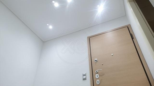 Ενοικίαση επαγγελματικού χώρου Νέα Σμύρνη (Κέντρο) Διαμέρισμα 47 τ.μ.
