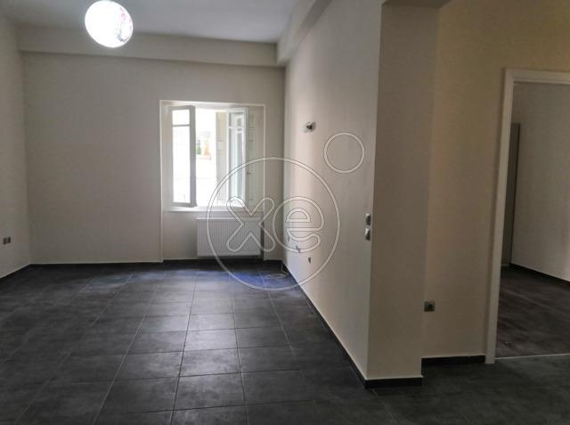 Ενοικίαση επαγγελματικού χώρου Μενεμένη (Αμπελόκηποι) Διαμέρισμα 120 τ.μ.