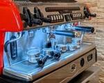 Εξοπλισμός για Καφέ - Αιγάλεω