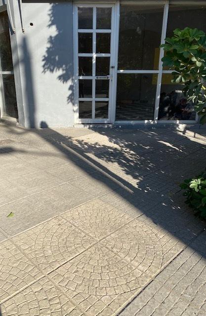 Ενοικίαση επαγγελματικού χώρου Νέα Σμύρνη (Κέντρο) Κατάστημα 42 τ.μ. ανακαινισμένο