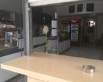 Καφέ -Αναψυκτήριο - Περιστέρι