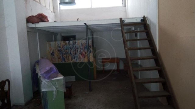 Ενοικίαση επαγγελματικού χώρου Νέα Ιωνία (Κάκκαβας) Επαγγελματικός χώρος 60 τ.μ.