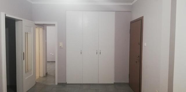Ενοικίαση επαγγελματικού χώρου Ηράκλειο (Κέντρο) Γραφείο 68 τ.μ. νεόδμητο ανακαινισμένο