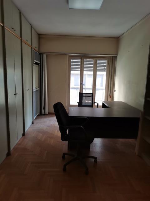 Εικόνα 11 από 14 - Γραφείο 299 τ.μ. -  Κολωνάκι